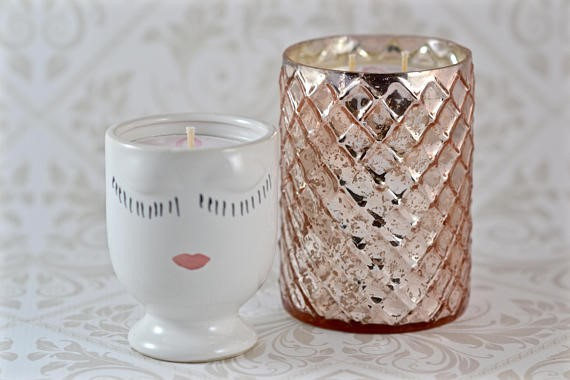 Libby's Legacy Candle