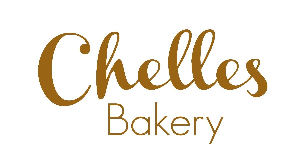 Chelles Baker Logo
